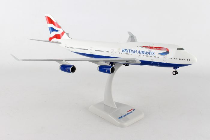 Airbus A319 Volotea Airways Spain Snap Fit Collectors Model Scale 1:200 G