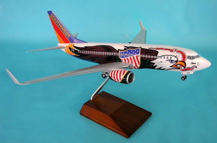 phoenix model planes with 34380 Southwest 737 700 1 100 Illinois One on How To Design A Glider Plane Model At Home furthermore 2481 Traxxas Nitro Sport Stadium Truck 2WD 1 10 RTR moreover Beautiful Mellisa Clarke Hd Wallpaper in addition Star Wars Slayn And Korpil K 80 Swivel Starfighter 596559877 moreover Coolest Retired Planes.