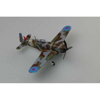 Ms.406n French No.826 (1:72)