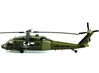 UH-60 The Infidel II 101st (1:72)