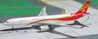 Hong Kong Air A330-300 B-LNN (1:400)