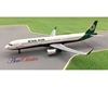 EVA Airways A321WL B-16222 (1:400)