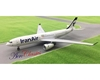 Iran Air A330-200 New Colors EP-IJJ (1:400)