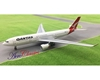 Qantas A330-200 Old Colors VH-EBC (1:400)