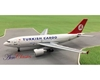 Turkish Cargo A310 TC-JCZ (1:400)
