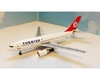Turkish Airlines A310-200 TC-TJO (1:400)