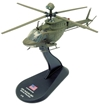 Bell OH-58D Kiowa Warrior, U.S. Army, 1991 (1:72)
