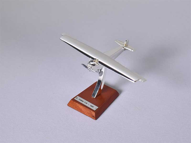 Fokker F.III, 1920 (1:200) - Preorder item, order now for future delivery