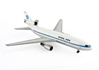 "Pan Am DC-10-30 N82NA ""Clipper Clestial Empire"" (1:200)"