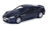 "James Bond 007 Aston Martin DBS ""Quantum Of Solace"" (4"")"