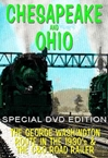 Chesapeake And Ohio (DVD)