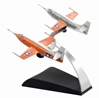 "Bell X-1 ""Sonic Breaker"" Last Flight (Contains 2 replicas) (1:144)"