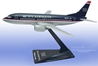 US Airways 737-300 (1:200)