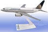 Continental 737-700 (1:200)