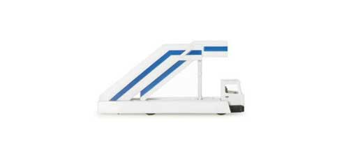 Self Propelled Passenger Stairs (1:200)