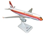 US Airways PSA A319 (1:200)