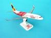 Air India Express 737-800W REG#VT-AXB (1:200) W/Gear