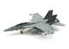 F/A-18F USN Vfa 103 Jolly Rogers ~ AG201(1:200)