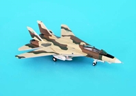 F-14A USN Naval Fighter Weapon School (1:200)
