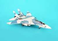F-14A USN Naval Fighter Weapon School Powerpuff (1:200)