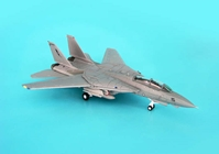 F-14A USN Naval Strike & Air Warfare Center (1:200)
