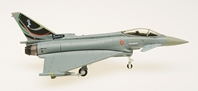 Italian Air Force Eurofighter Typhoon 2000 4o Stormo DellAeronaut (1:200)