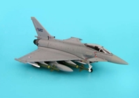 4 Nations Typhoon (1:200)