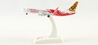 Air India Express 737-800 ~VT-AXE (1:500)