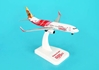 Air India Express 737-800 REG#VT-AXI (1:500)