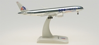 "American 777-200 ""One World Livery"" (1:500)"