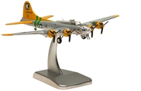 "B-17G USAAF (1:200) ""Fuddy Duddy"" - Preorder item, order now for future delivery"