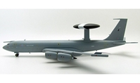 E-3D Sentry AEW1 UK Air Force ZH101 (1:200)