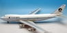 Eastern Airines 747-100 N731PA (1:200)
