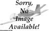 Airplane Hangar for Widebody Aircraft (1:400) - Preorder item, order now for future delivery