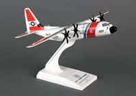 C-130 United States Coast Guard (1:150)