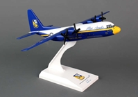 C-130 Blue Angels (1:150)