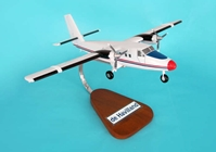 Dehavilland Twin Otter (1:40)
