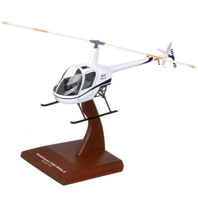 helicopter models kits with 86691 Robinson R 22 Model Helicopter 1 24 on Hnmaritimekits Whiteensignmodels Type23dukeclassfrigate as well Index as well H 34 Choctaw Us Marines together with Pc Hardware Review Saitek X 52 Pro Hotas in addition Artikel.