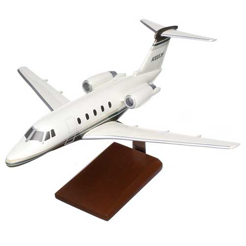 Cessna Citation III (1:40)
