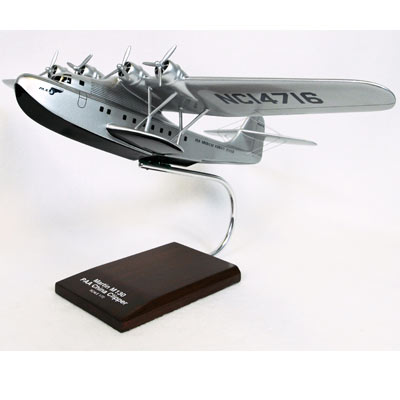 M-130 China Clipper PAA (1:72)