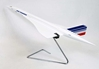 Concorde Air France (1:100) - KSSTFTR