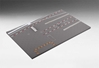 Aircraft Carrier Deck Base I (1:200) - Preorder item, order now for future delivery