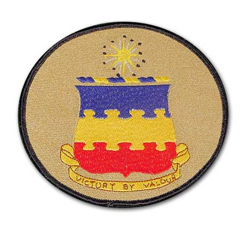20th Fighter Group