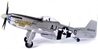 "P-51D Mustang ""Chicago's Own"" (1:72)"