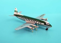 Aer Lingus Viscount (1:500)
