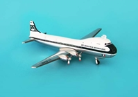 Aer Lingus Atl-98 Carvair (1:500)