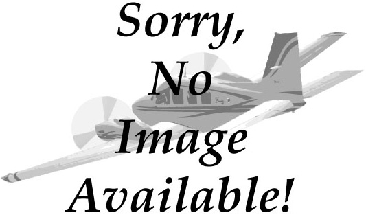 United Airlines B747-100 Battleship Grey N154UA (1:200) - Preorder item, order now for future delivery