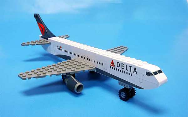 Airline Construction Toys Diecastairplane Com Category