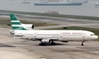 Cathay Pacific L-1011-1 VR-HOK (1:200)