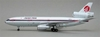 "Japan Asia DC-10-40 ""Delivery Livery"" ~JA8534 (1:200)"